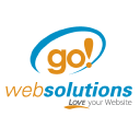 Go Web Solutions Inc logo icon
