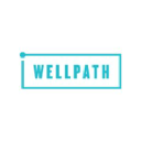 Well Path logo icon