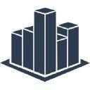 Gower Street Analytics Company Profile