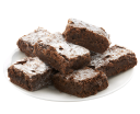 Gower Cottage Brownies logo icon