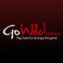 Go Wild Affiliates logo icon