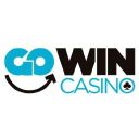 Go Win logo icon