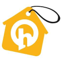 Gowith Oh logo icon