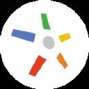 Go Wiz You logo icon