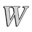Wedding Gown Preservation logo icon