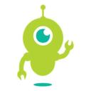 Go Wp logo icon