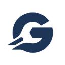 Go Wrench Auto logo icon