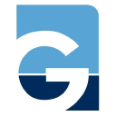 Gowrie Group logo icon