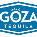 Goza Tequila logo icon