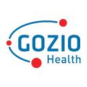 Gozio Health logo icon
