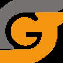 Göztepe Nakliyat Logo