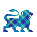 Gp Invest logo icon