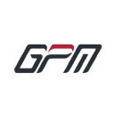 Gp Management logo icon