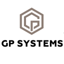 Gp Systems logo icon