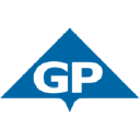 Gp logo icon