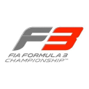 Gp3 Series logo icon