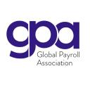 Gpa Global logo icon