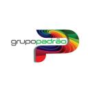 Grupo Padrão logo icon