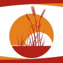Great Prairie Area Education Agency logo icon