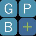 Gpb Capital logo icon