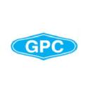 Gpc Medical logo icon
