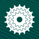 Grands Prix Cyclistes logo icon