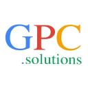 GPC.solutions on Elioplus