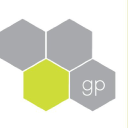 Green Planet Design Engineers logo
