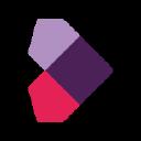 Gpdq logo icon
