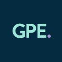 Great Portland Estates logo icon