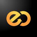 G Pe C logo icon