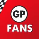 G Pfans logo icon