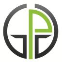 GPG Advisers on Elioplus