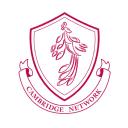 Gp Homestay logo icon