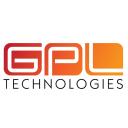 GPL Technologies on Elioplus