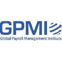 Gpm Institute logo icon