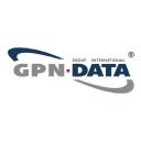 Gpn Data logo icon