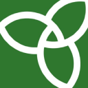 Green Party Of Ontario logo icon