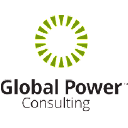 Global Power Consulting on Elioplus