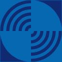 Buddy logo icon