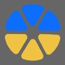 Gps Trace logo icon