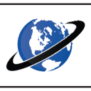 Gps Central logo icon