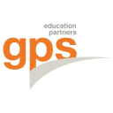 Gps Education Partners logo icon