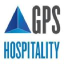 Gps Hospitality logo icon