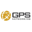 Gps Networking logo icon