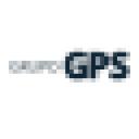 gpssa.com.br logo icon
