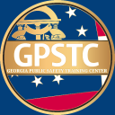 Georgia Public Safety Training Center logo icon