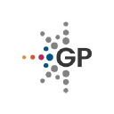 Gp Strategies logo icon