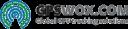 Gpswox logo icon