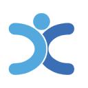 Gpug logo icon